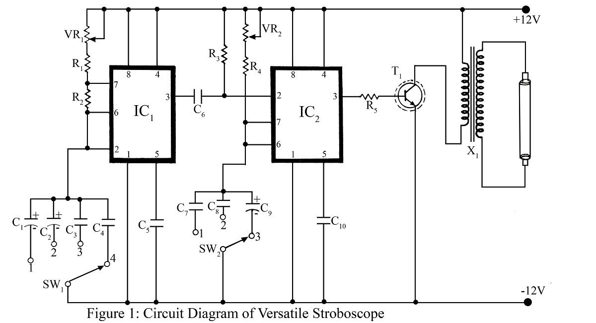 whelen led light wiring diagram  whelen  get free image about wiring diagram