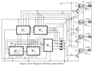 Bmw 1200 Lt Motorcycle moreover 15   Light Switch Diagram likewise 3 Light Cluster Socket furthermore Home Air Conditioning Wiring Diagrams additionally Car Brake Light On. on bmw k1200lt fuses and how to replace it