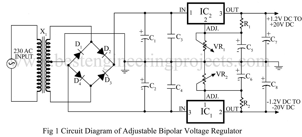 12v lithium ion battery charger schematic  12v  free