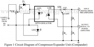 High Blood Pressure Diagram as well 200TrCcts further High Torque Low Rpm Motor moreover Basic Electronics Projects besides Arduino Mega Wiring Diagram. on lie detector circuit