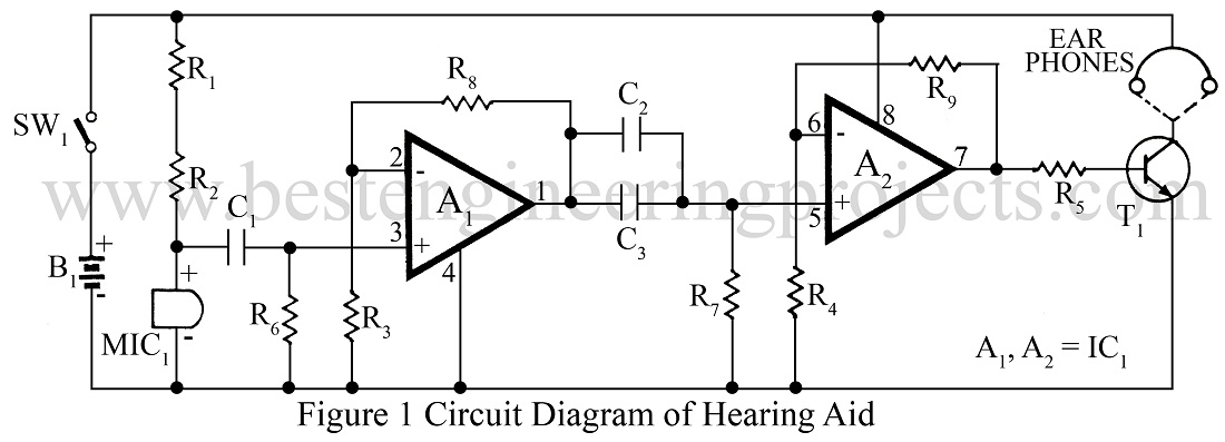 Radio Schematic as well Index php further Asus Z87 A Productervaring Door Lip in addition Hearing Aid Circuit likewise OP   DIODE LASER DRIVER. on discrete op amp schematic