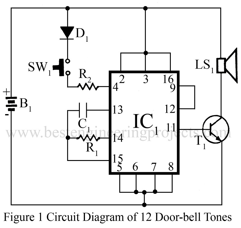 wiring diagram for doorbell wiring diagram and schematic design installing doorbells doorbell wiring diagram