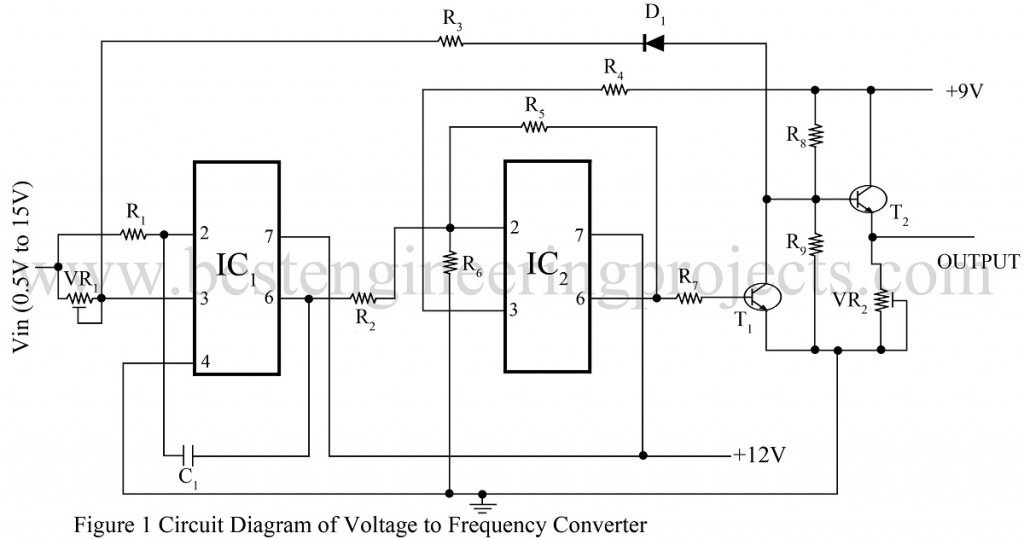 phoenix phase converter wiring diagram images phase converter frequency converter wiring diagram website