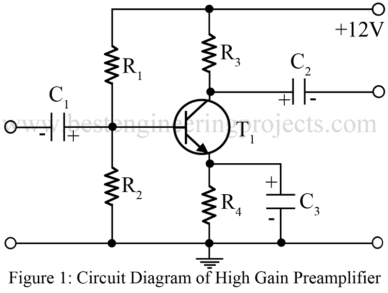Hot Wire Foam Sheet Cutting moreover Current Limiter Offers Circuit Protection Low Voltage Drop besides DC Motor Control Circuit in addition Diagram Schematic furthermore 2011 03 01 archive. on dc power supply circuit