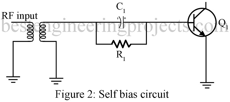 Groovy Rf Amplifier Troubleshooting Engineering Projects Wiring Digital Resources Remcakbiperorg