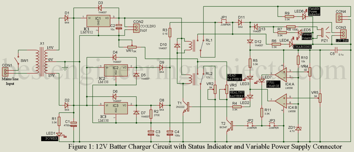 Lead Acid Battery Diagram Pdf - Wiring Diagram AME Hard Battery Charger Wiring Diagram on battery charger block diagram, dvd wiring diagram, schumacher battery charger circuit diagram, inverter wiring diagram, battery schematic diagram, battery charger flow diagram, battery charging circuit diagram, battery charger rectifier diode, battery charger fault codes, engine wiring diagram, solar battery charger circuit diagram, battery charger diode plate, schumacher battery charger parts diagram, battery charger transformer, 12 volt battery charger diagram, solar generator wiring diagram, battery charger parts list, battery disconnect diagram, accessories wiring diagram, battery charger fan motor,